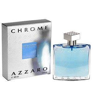 Azzaro Chrome 30 ml EDT