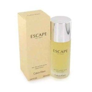 Calvin Klein Escape for men EDT 100 ml pentru barbati