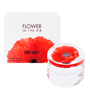 Kenzo Flower In The Air EDP 50 ml pentru femei