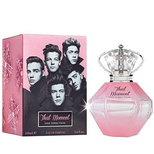 One Direction That Moment EDP 100 ml pentru femei