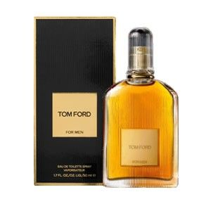 Tom Ford Tom Ford For Men Edt 100 Ml Pentru Barbati