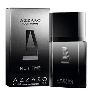 Azzaro Azzaro Pour Homme Night Time 100 ml EDT