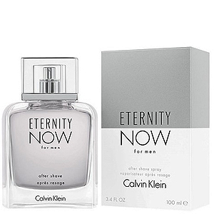 Calvin Klein Eternity Now for men EDT 50 ml pentru barbati