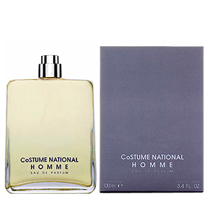 Costume National Costume National Homme EDP 50 ml pentru barbati