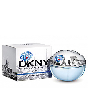 Donna Karan DKNY Be Delicious Love Paris EDP 50 ml pentru femei