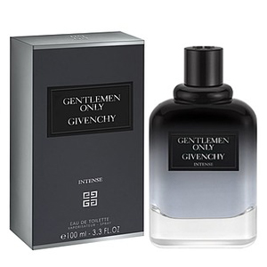 Givenchy Gentlemen Only Intense Edt Tester 100 Ml
