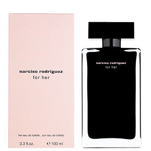 Narciso Rodriguez Narciso Rodriguez for her EDT 100 ml pentru femei